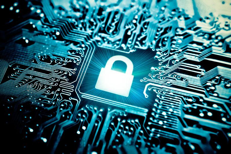 cryptolocker (1)